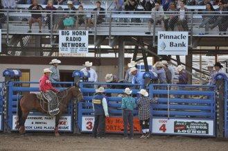 Cody_Rodeo_8