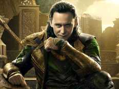 people-really-want-thor-villain-loki-to-get-his-own-movie