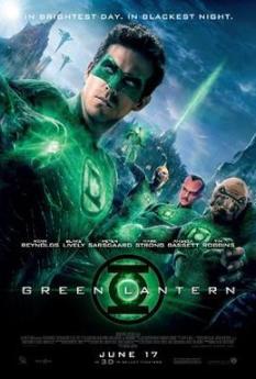 greenlanternposter