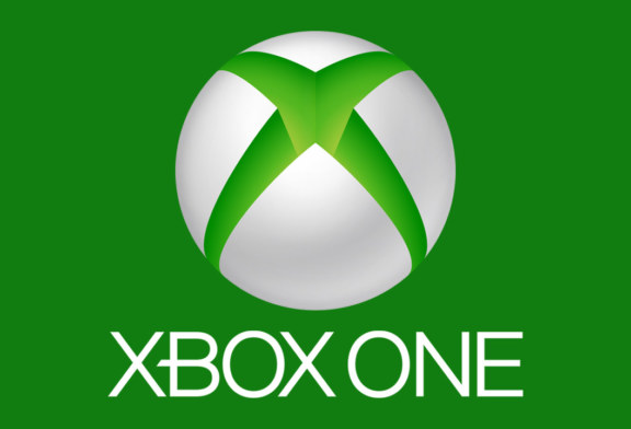 Xbox 360 playable games on Xbox One