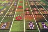 Crowdfunding | TECHNO BOWL: Arcade Football Unplugged