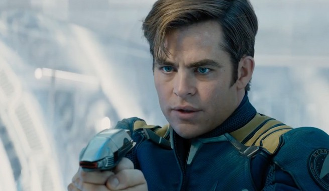 Star Trek: Beyond screen cap
