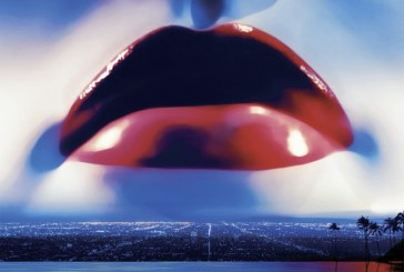 The Neon Demon Gets Red Band Trailerized