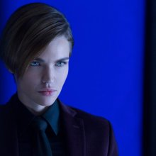 Ruby Rose from John Wick: Chapter 2