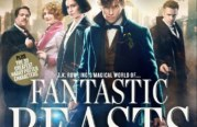 Fantastic Beasts New Clip And Other Info