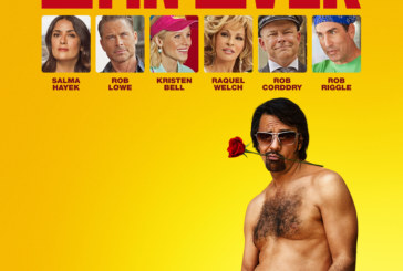 How To Be A Latin Lover Hitting Theaters This Week