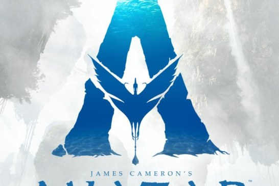 Avatar Sequels Release Dates Confirmed