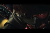 Tokyo Ghoul Live-Action Movie Trailer Revealed