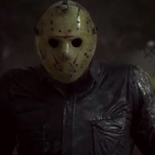 Friday The 13th: The Game still