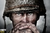 Call Of Duty: WWII Gamescon Releases From Activision