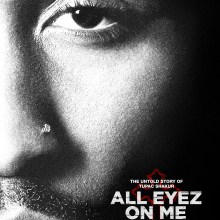 Codeblack Films Has Released A Few Stills From All Eyez On Me