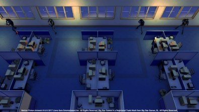 Offices2