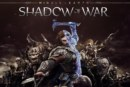 Middle-Earth: Shadow of War TERROR TRIBE Trailer!