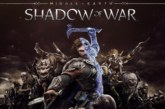 New Trailer Gamescon Released For Middle-Earth: Shadow Of War