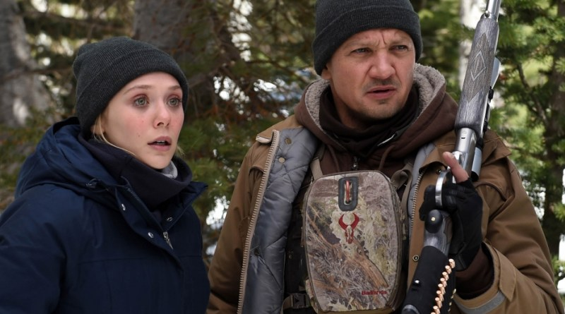 Wind River still (The Weinstein Company)