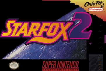 The Super Nintendo Entertainment System Classic Edition's Mysterious Star Fox 2