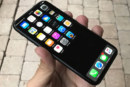 iPhone Assembler Wistron shared some insights about upcoming iPhones