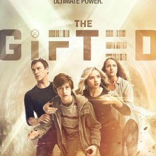 The Gifted (Marvel/Fox Television)