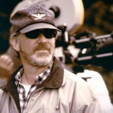 1-Steven Spielberg (HBO)