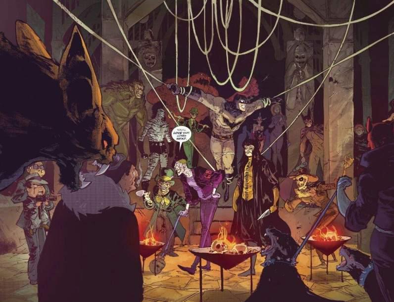 BatmanShadow3-02