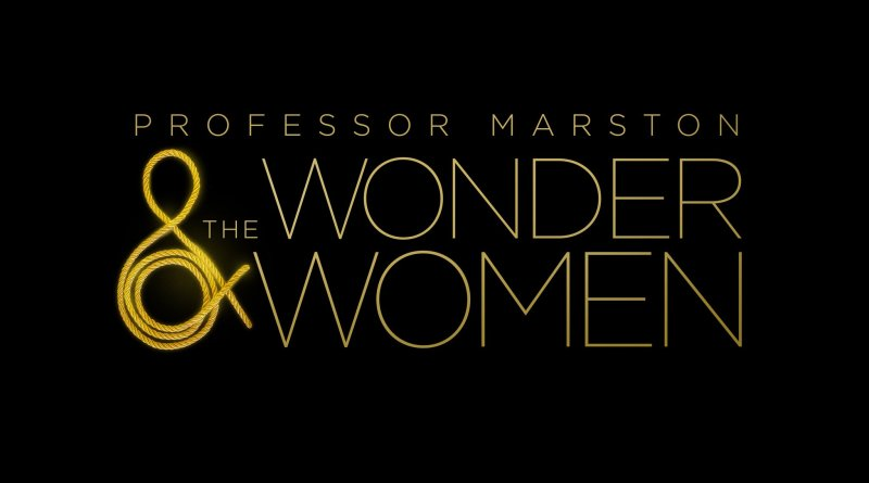 Professor Marston The Wonder Women (Annapurna Pictures)