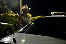 Midnight, Texas - Season 1