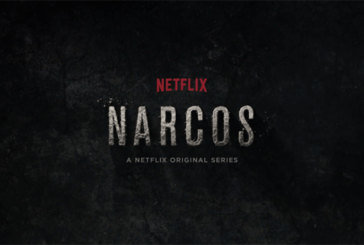 Netflix Has Released A Trailer For Narcos Season 3