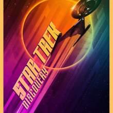 Star Trek: Discovery (CBS)