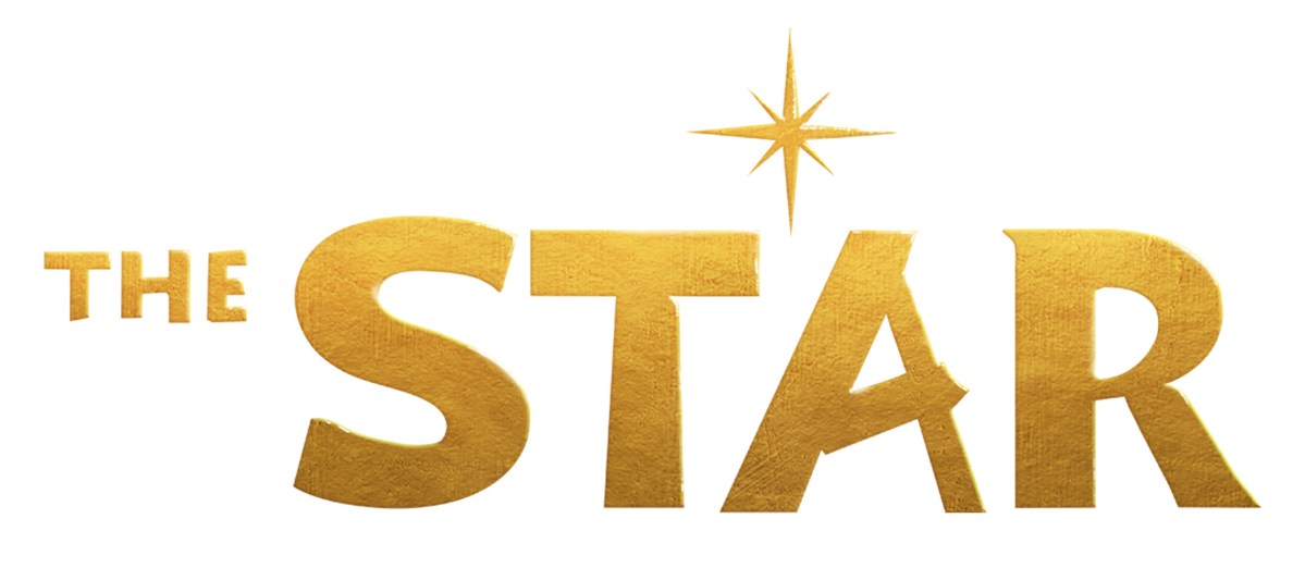 Sony Pictures Animation Announces The Star