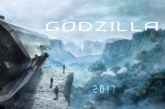 Godzilla: Monster Planet(Godzilla: Kaiju Wakuse) Anime Teaser Trailer