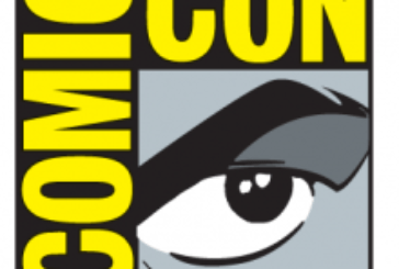 2017 San Diego Comic-Con: What We Know So Far