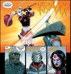 comics-suicide-squad-21-03