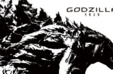 Godzilla Anime Film First Trailer Released