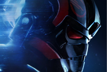 Star Wars: Battlefront 2 Featurette Released