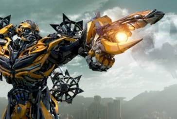 The Transformers Bumblee Spin-off Cast Announced