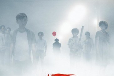 New IT: Float Virtual Reality Trailer From Warner Bros.
