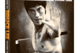 Legend Of Bruce Lee: Volume Three Home Release Info