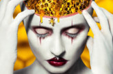 Check Out American Horror Story: Cult's Opening Sequence