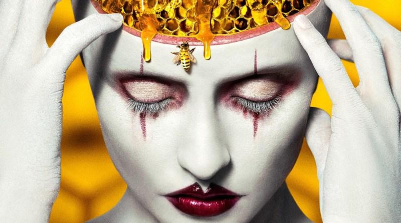 American Horror Story: Cult (FX)