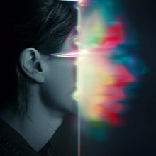 "Poster for the movie ""Flatliners"""