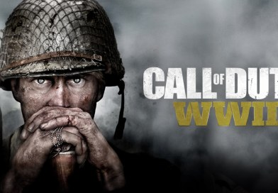 Call Of Duty: WWII Free Trial Weekend On Steam