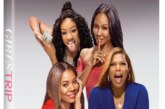 Girls Trip Home Release Info Announced By Universal Pictures Home Entertainment