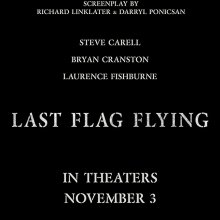 Last Flag Flying teaser (Amazon Studios/Lionsgate)