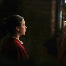 Novitiate Gets A Trailer And A Still Released By Sony Pictures Classics