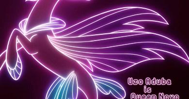 My Little Pony: The Movie Queen Novo (Lionsgate/Allspark)