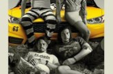 New Clips From Logan Lucky