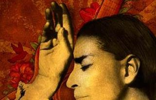Chavela Trailer And Poster Released