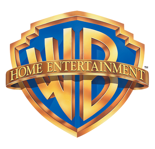 Wonder Woman Digital HD Giveaway
