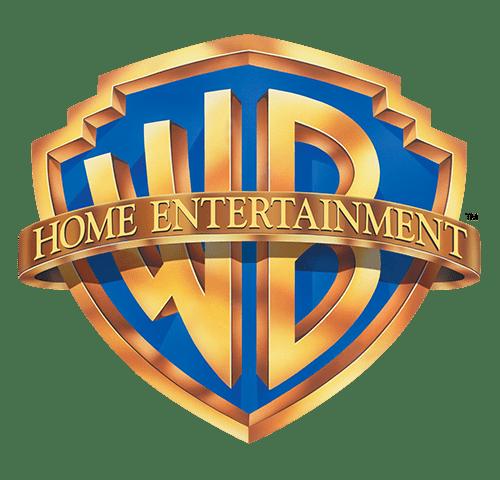 Wonder Woman Digital HD Giveaway