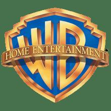 Warner Bros. Home Entertainment logo